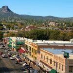 Prescott Arizona Homes For Sale