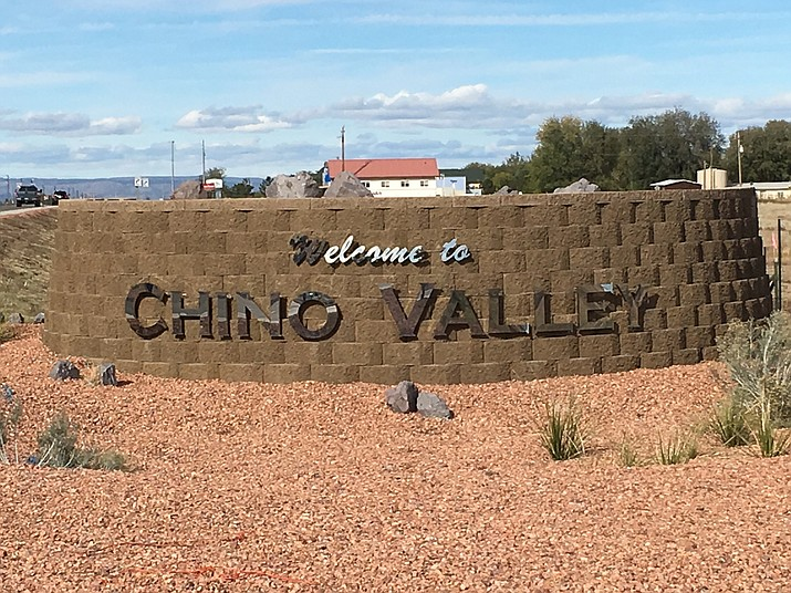 ChinoValleyArizona